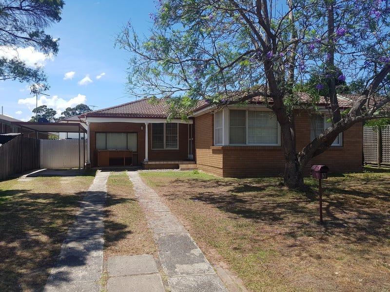 3 Sadlier Avenue, Milperra, NSW 2214