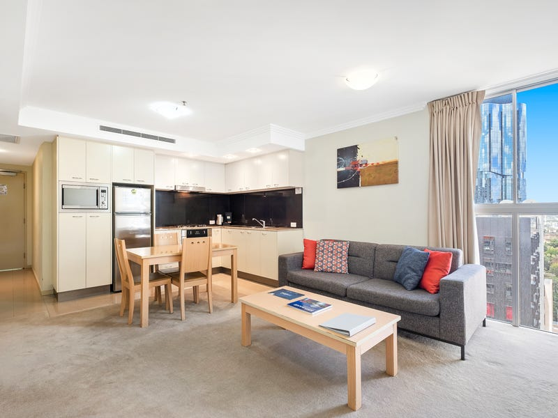 2310/70 Mary Street, Brisbane City, Qld 4000