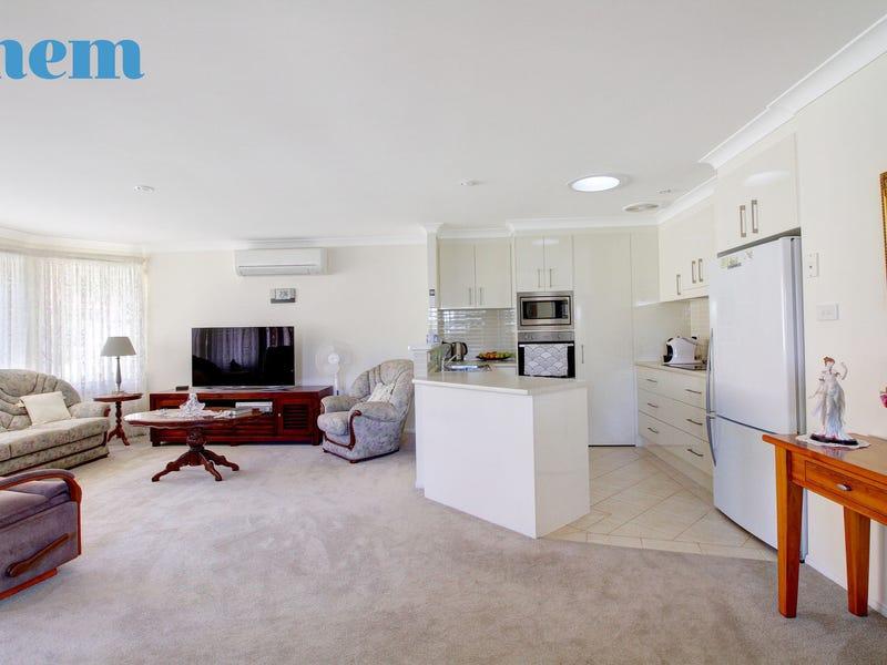 1/10 Pandorea Place, Port Macquarie, NSW 2444