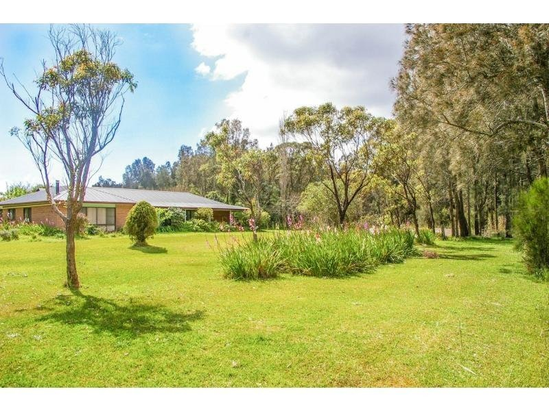 4 Cromarty Lane, Bobs Farm, NSW 2316