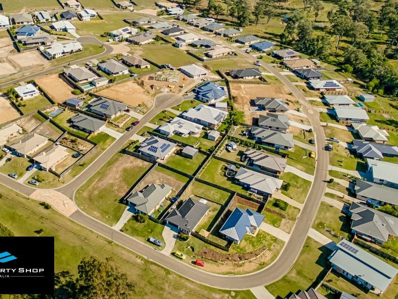 Lot 309 Majestic Place, Echelon, Southside, Qld 4570