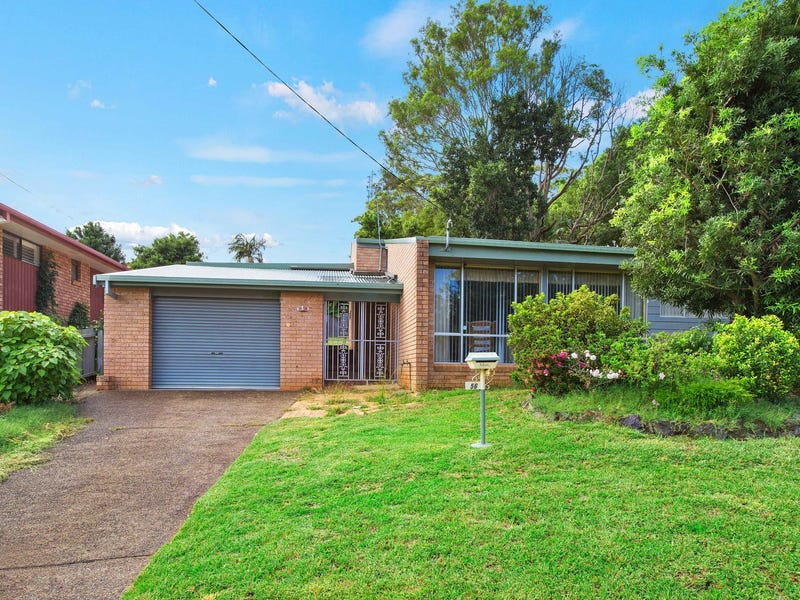 56 Moruya Drive, Port Macquarie, NSW 2444