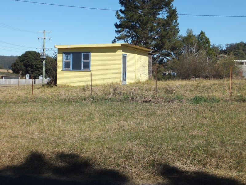 Lot 12 Stanley Street, Lowanna, NSW 2450