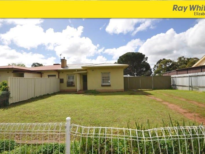 191 Hogarth Road, Elizabeth Grove, SA 5112