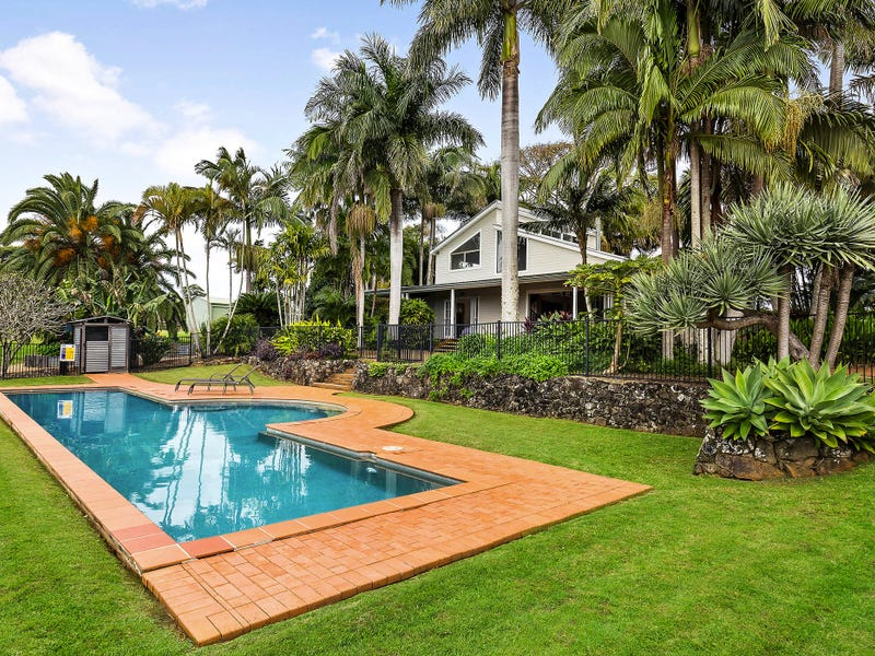 Address available on request, Eureka, NSW 2480
