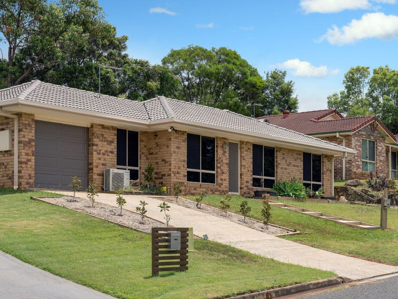 11 Regency Crescent, Goonellabah, NSW 2480