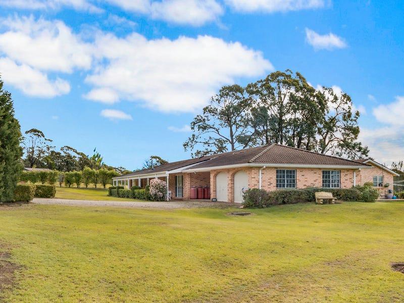 30 Ridge Road, Oakdale, NSW 2570