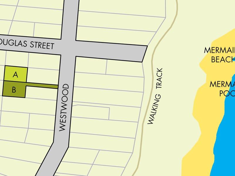 127a Westwood St, Bridport, Tas 7262