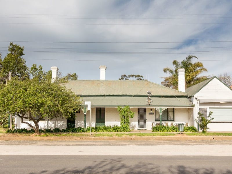 37 Obley Street, Cumnock, NSW 2867