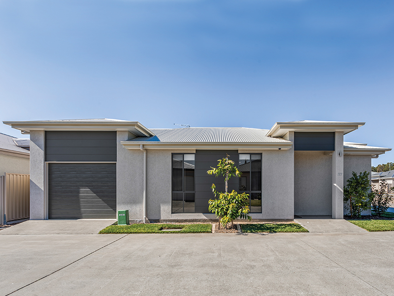 177/42 Opal By Living Gems Quinzeh Creek Road, Logan Village, Qld 4207