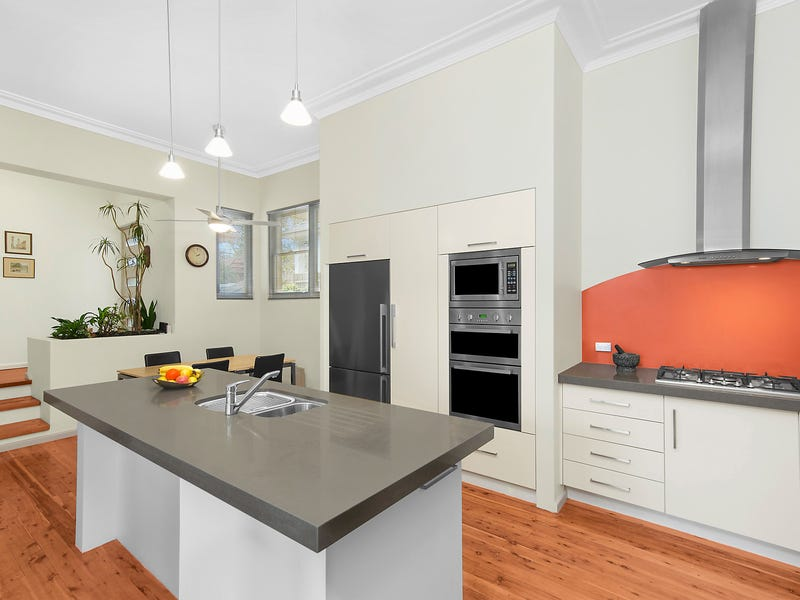 10 Babbin Place, Caringbah South, NSW 2229