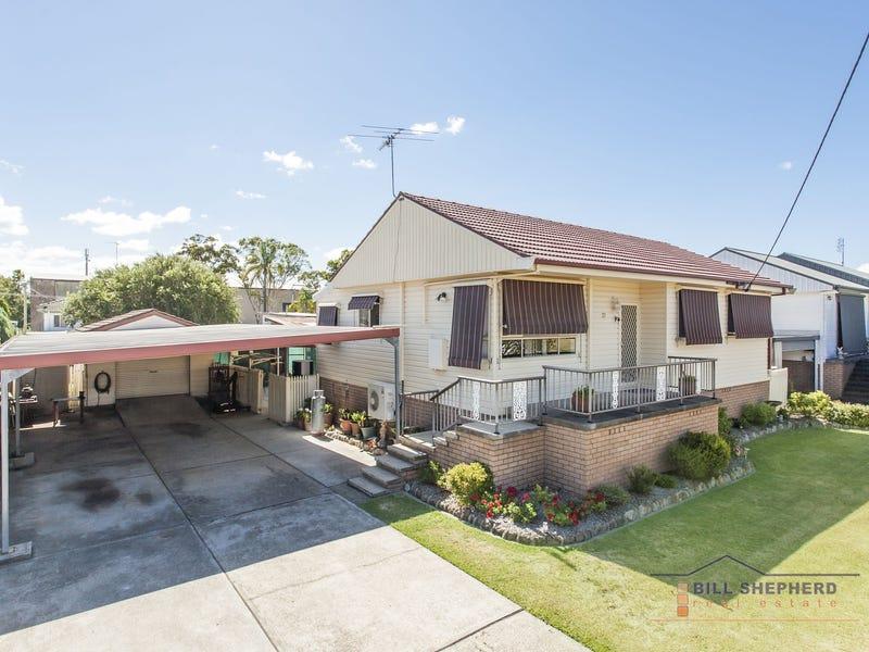 21 Turnbull Street, Edgeworth, NSW 2285