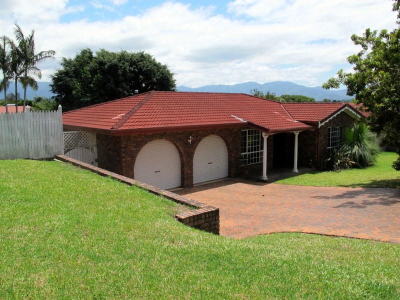 3 Valley View, Bellingen, NSW 2454