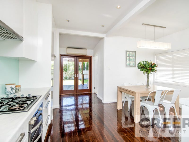 414 Glebe Road, Hamilton South, NSW 2303