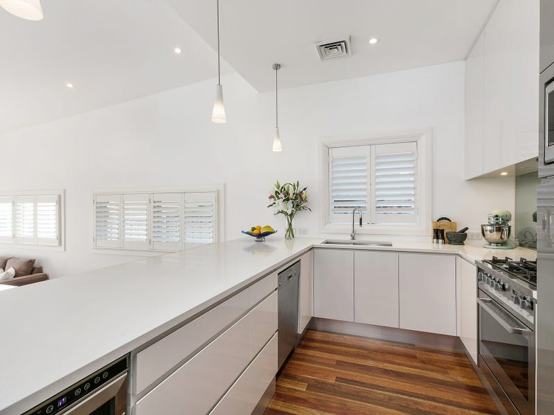 204 Sydney Street, North Willoughby, NSW 2068