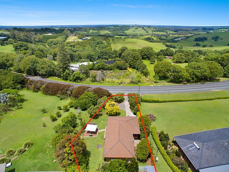 1037 Tamarind Drive, Tintenbar, NSW 2478