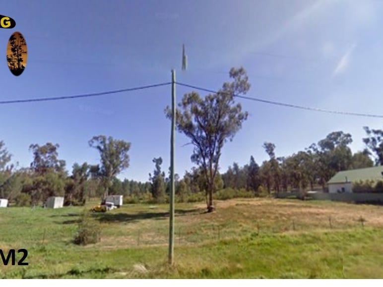 Lots 19-22, Manson Street, Pleasant Hills, NSW 2658