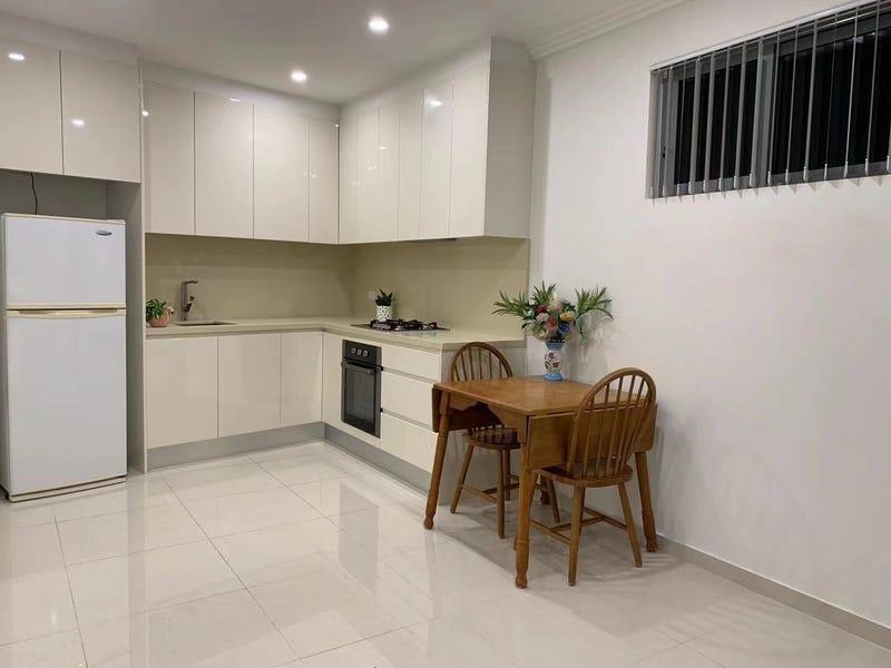 36A  Romani Avenue, Hurstville, NSW 2220