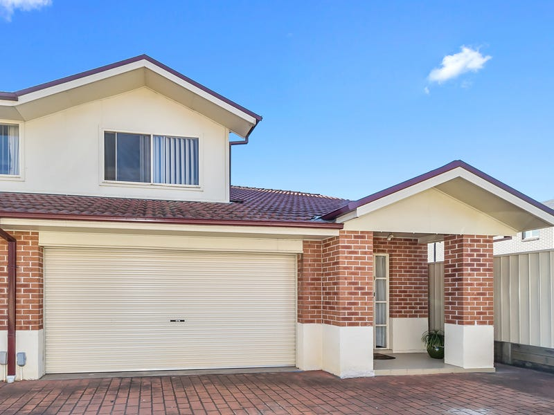 10/27-29 Marjorie Close, Casula, NSW 2170