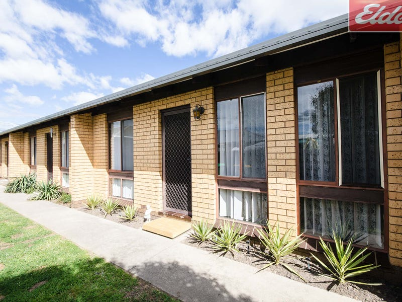 3/635 Storey Street, Lavington, NSW 2641