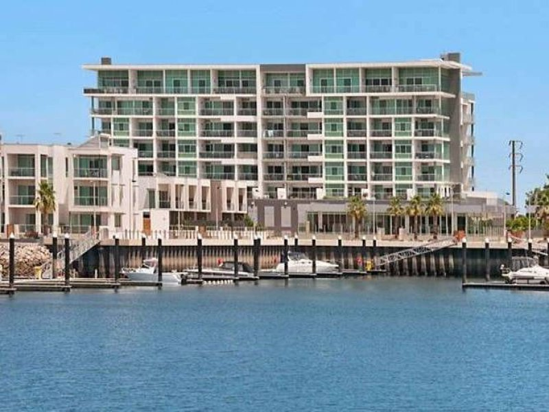 Address available on request, Port Adelaide, SA 5015