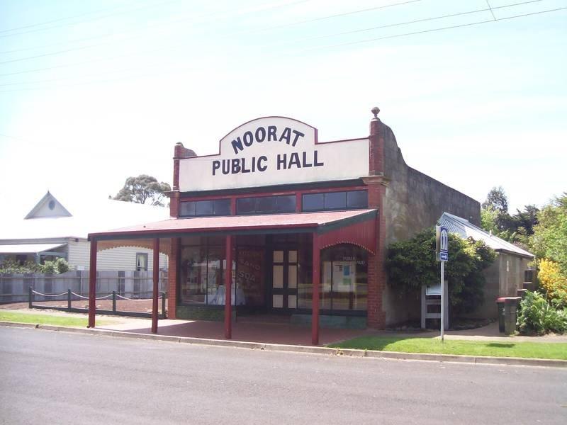 15 Terang-Mortlake Road, Noorat, Vic 3265