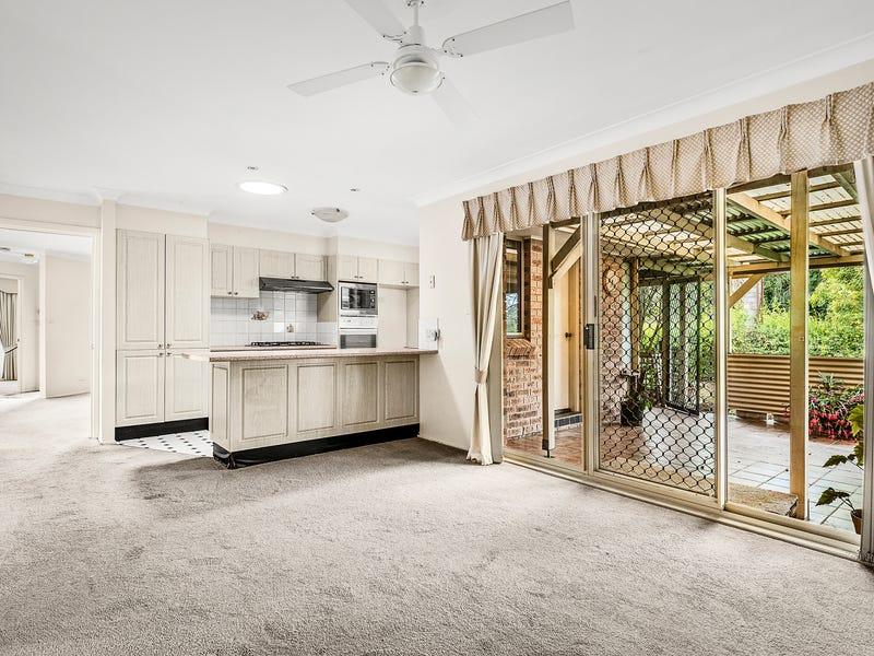1578 Windsor Road, Vineyard, NSW 2765