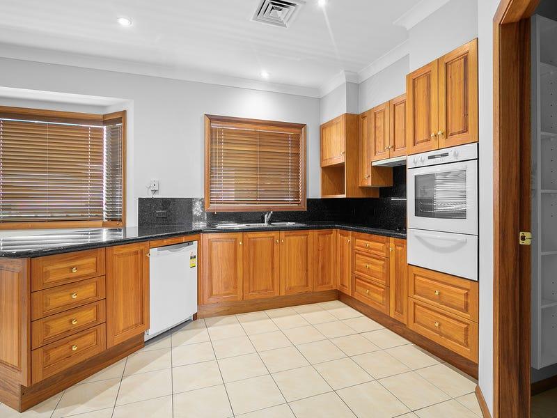 26 Hunter Street, Balgownie, NSW 2519