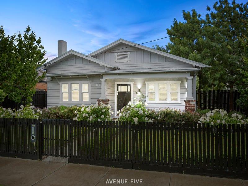 300 Bellerine Street, South Geelong, Vic 3220