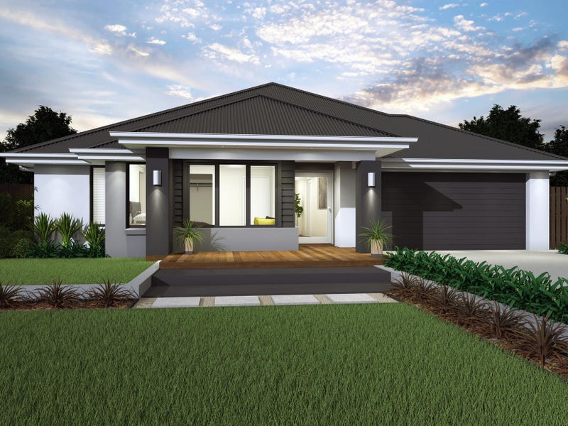 Lot 303 Proposed Road, Pitt Town