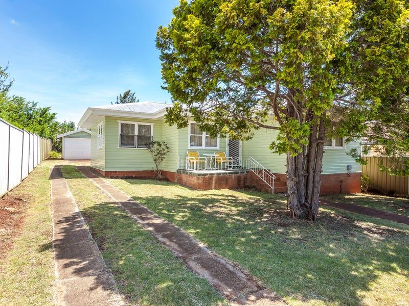 20 Grey Street, South Toowoomba, Qld 4350