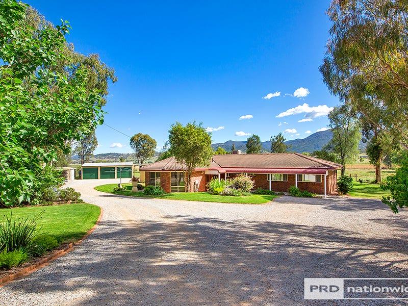 18 Carey Place, Tamworth, NSW 2340