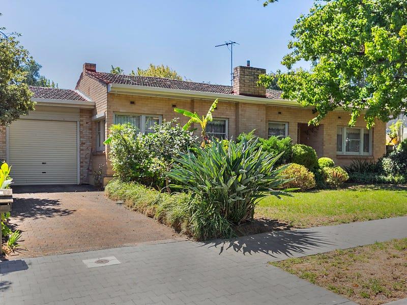 18 Grandview Avenue, Urrbrae, SA 5064