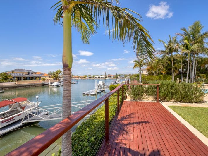 17 Bass Court, Banksia Beach, Qld 4507