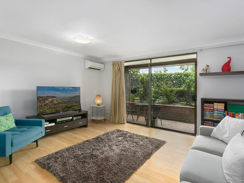 9/11 View Street, Chatswood, NSW 2067