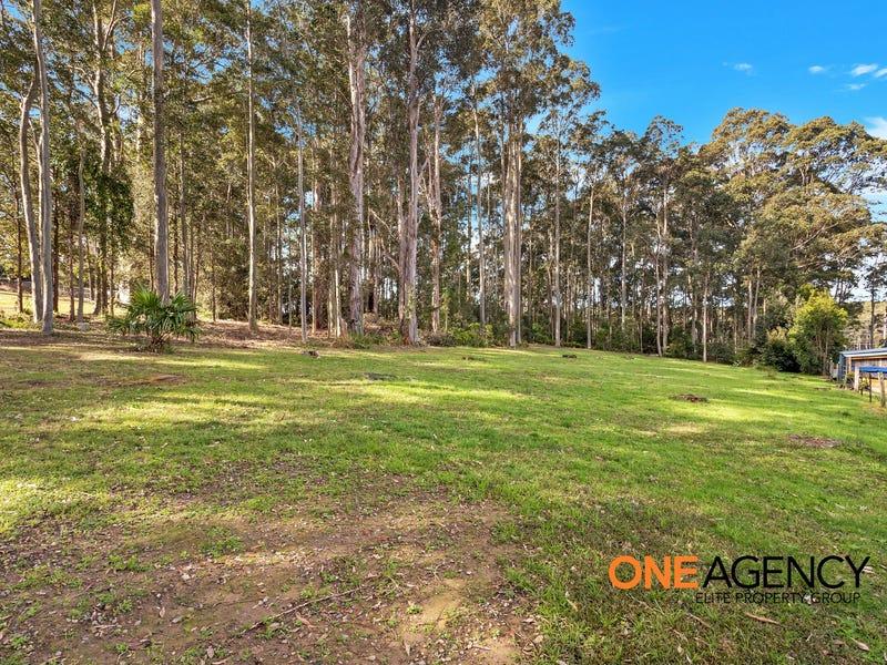 106 Church Street, Tomerong, NSW 2540