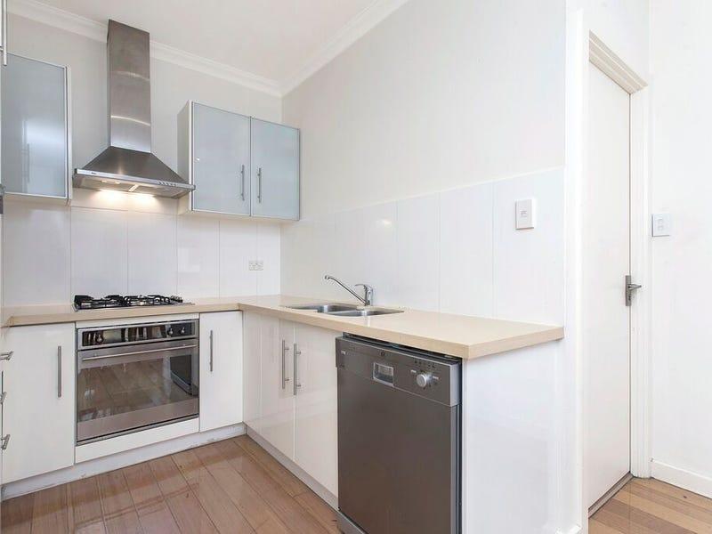 909/39 Grenfell Street, Adelaide, SA 5000
