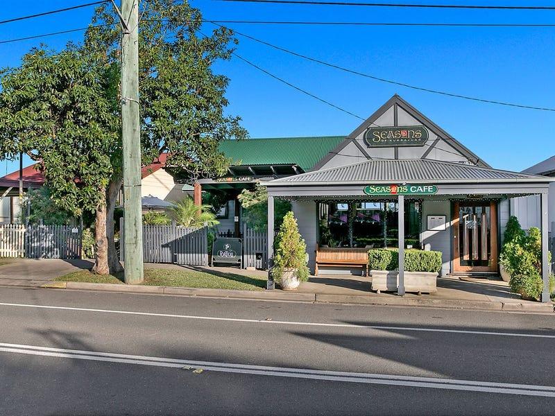 77 Old Bells Line of Road, Kurrajong, NSW 2758