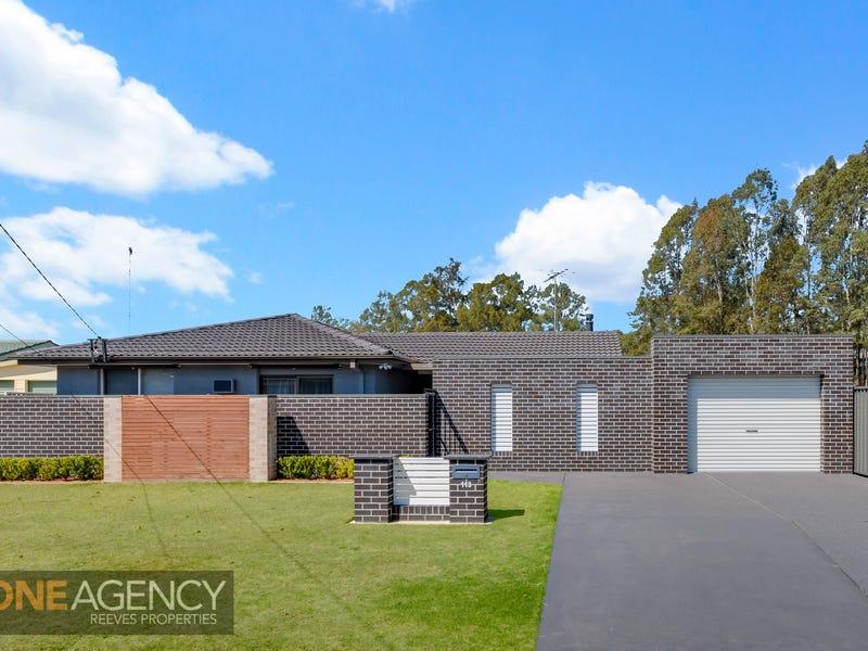 113 Koloona Drive, Emu Plains, NSW 2750