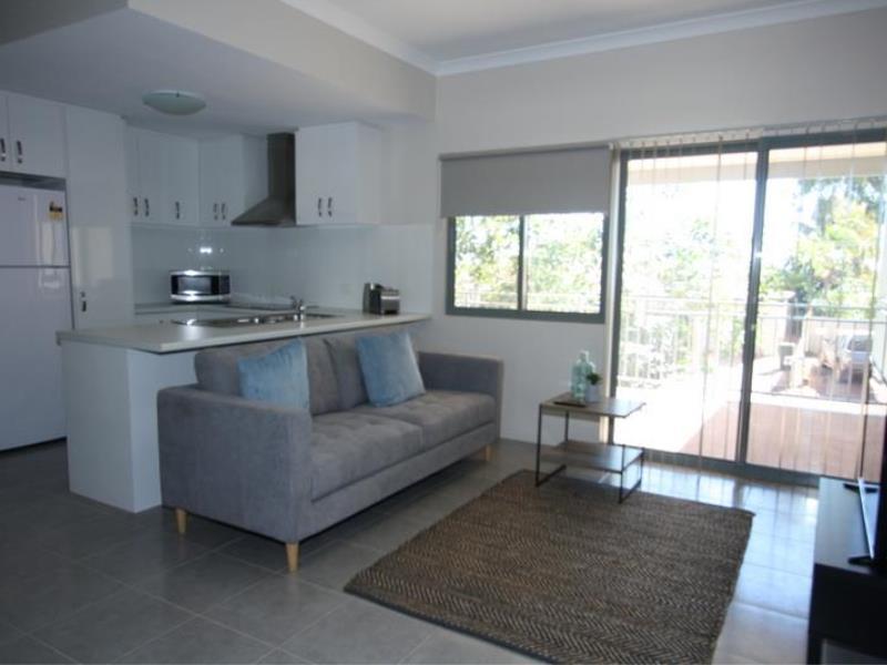 10 Greene Place, South Hedland