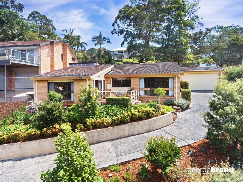 6 Gill Avenue, Avoca Beach, NSW 2251