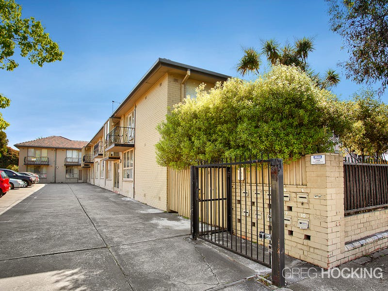 8/420 Blackshaws Road, Altona North, Vic 3025