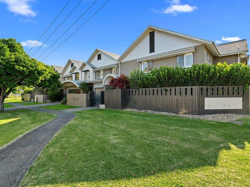 2/75 Mildura Street, Coffs Harbour, NSW 2450