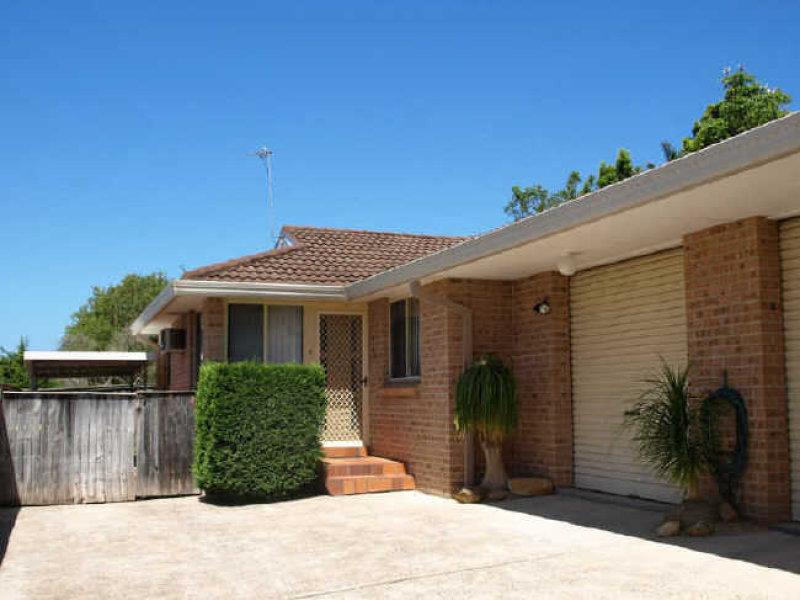 2/54 Brisbane Water Drive, Koolewong, NSW 2256