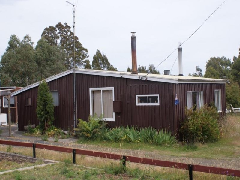 130 Brady's Lake Road, Bradys Lake, Tas 7140