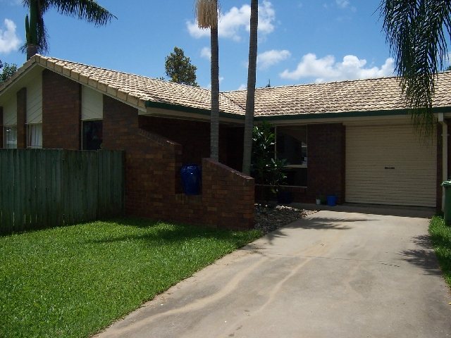 199 TORRENS RD, Caboolture South, Qld 4510