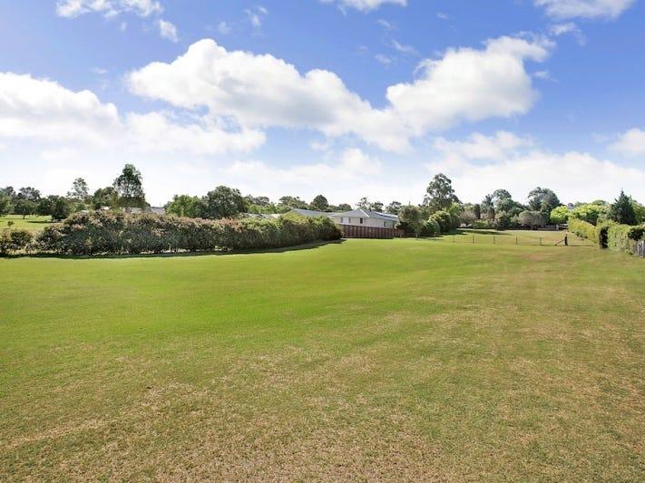 21 Caernarvon Close, Kirkham, NSW 2570