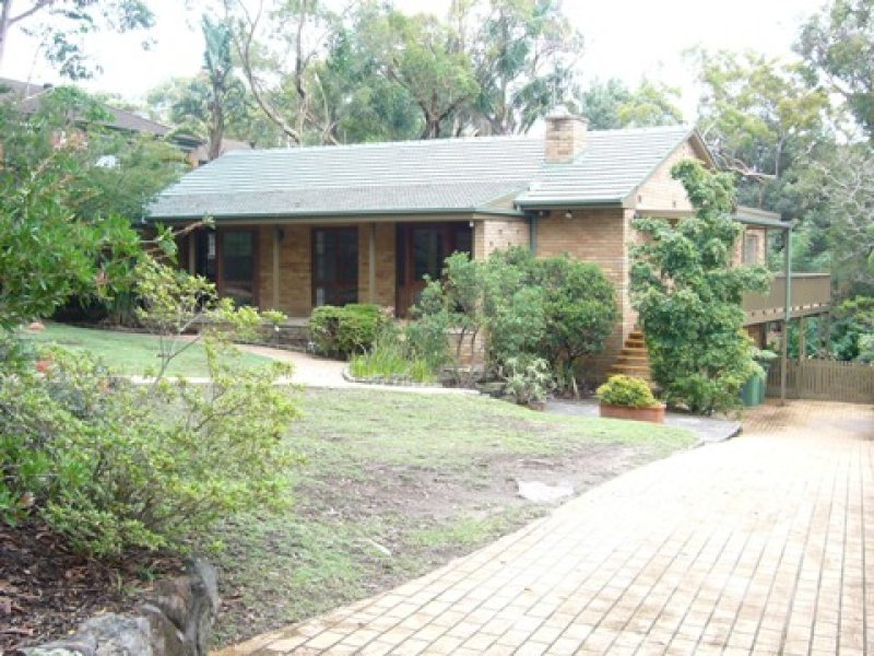 Address available on request, Wahroonga, NSW 2076