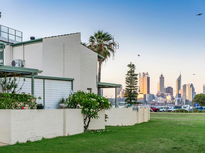 2/244 Mill Point Rd, South Perth