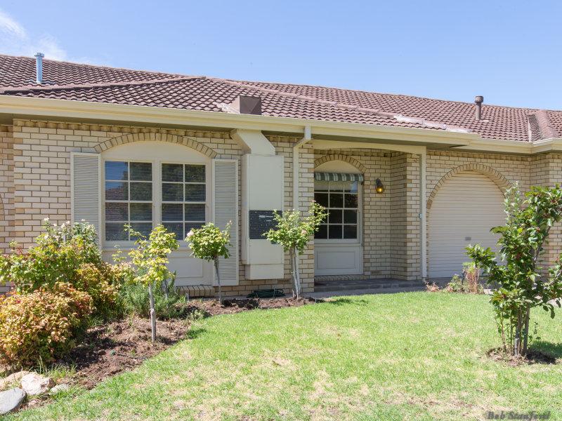 4/9 Christie Ave, Toorak Gardens, SA 5065